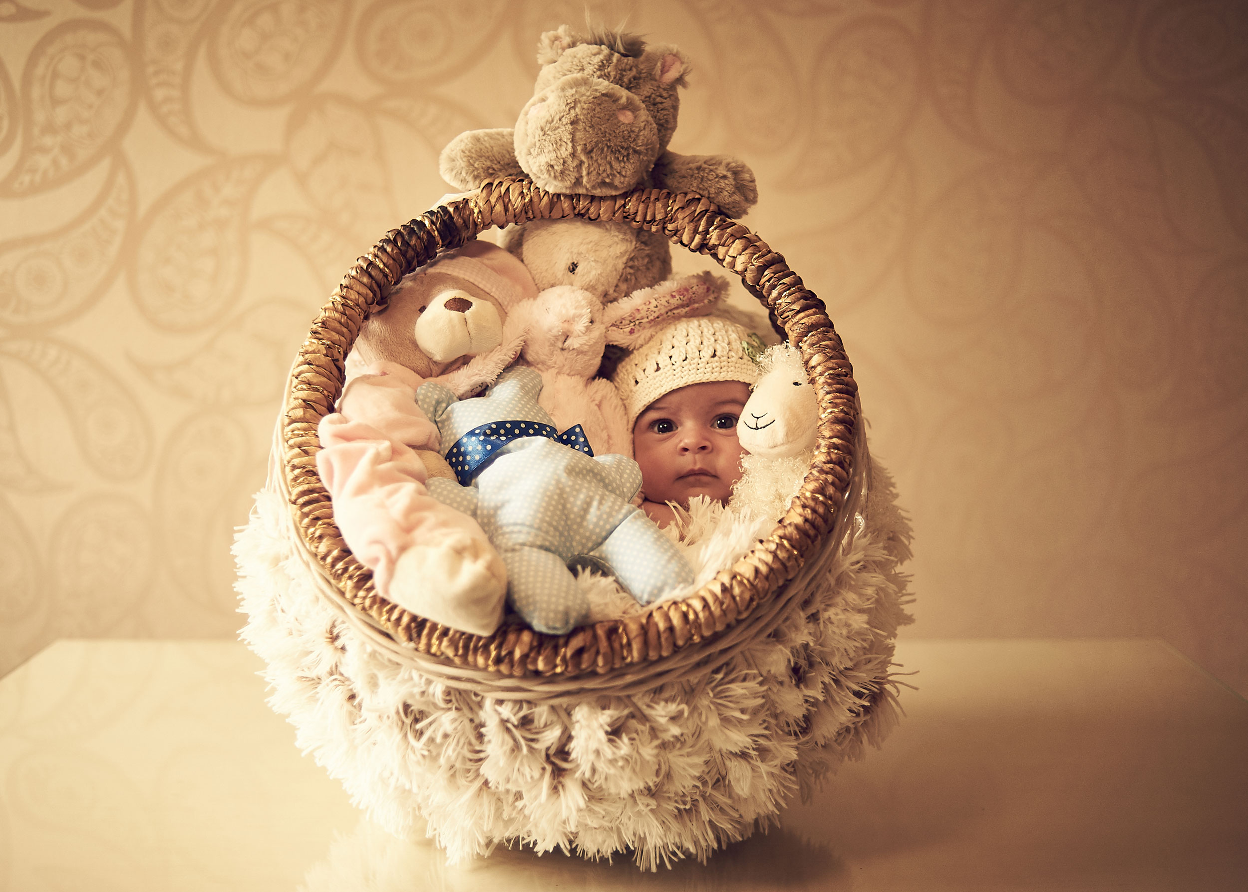 Newborn Photographer Baby Photography Jupiter Palm Beach Florida
