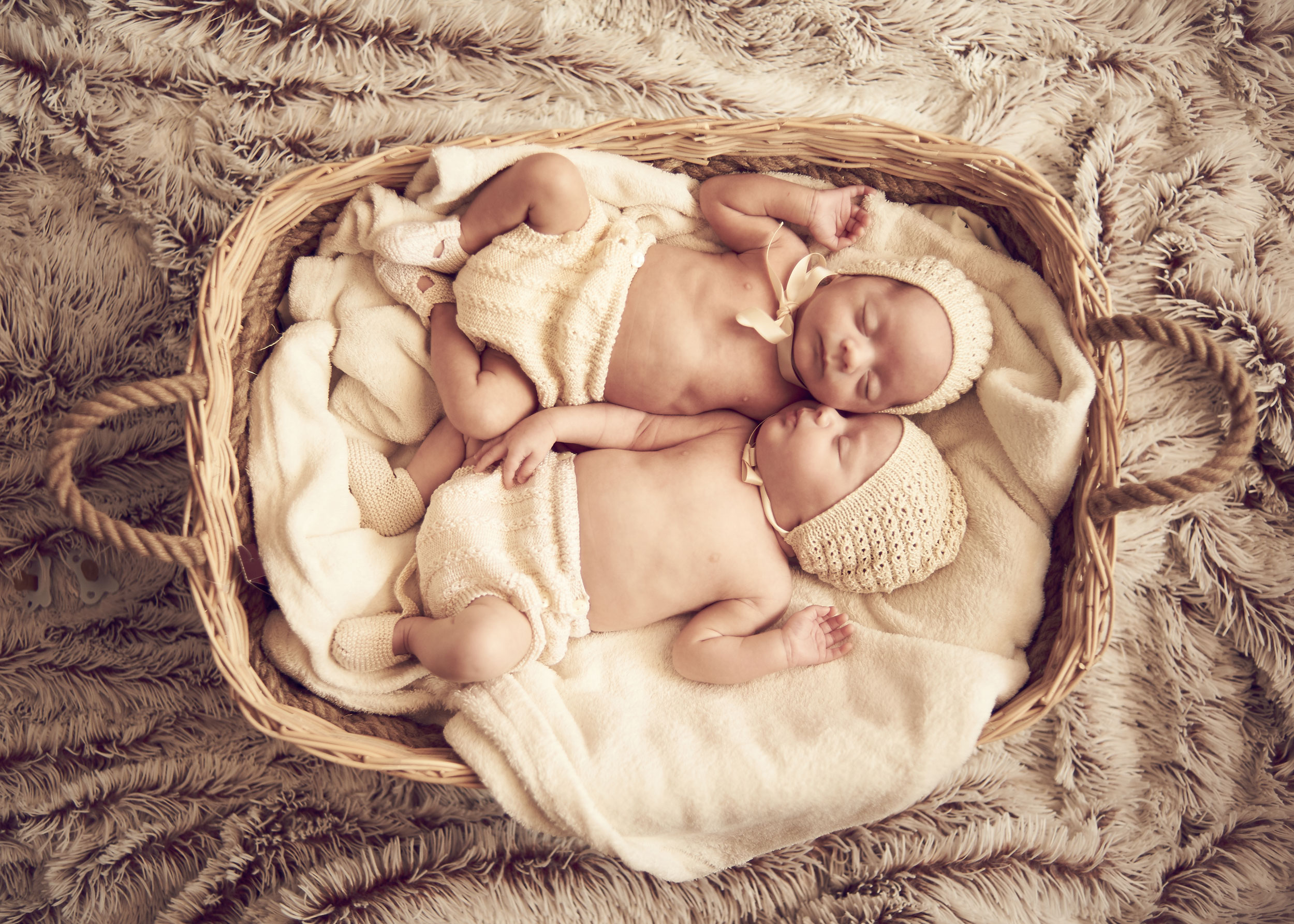 newborn baby photography photographer jupiter west palm beach florida
